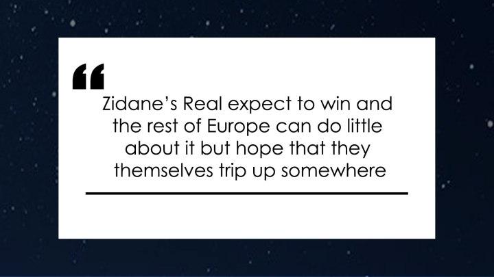 Zidane-1